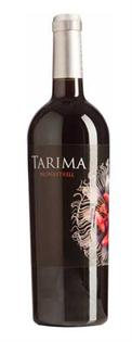 Tarima Monastrell 2015 750ml - Case of 12
